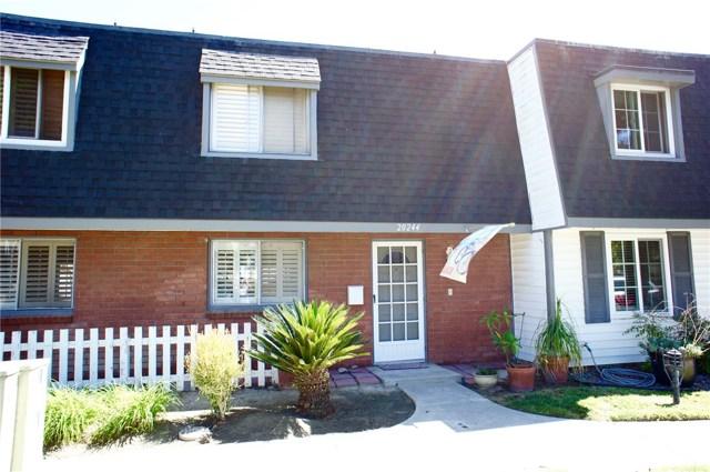 20244 Magnolia Street, Huntington Beach, CA 92646, photo 5