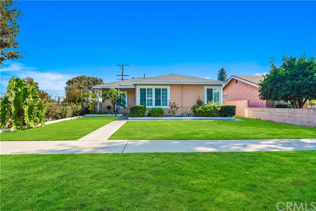 Photo of 11702 Studebaker Road, Norwalk, CA 90650