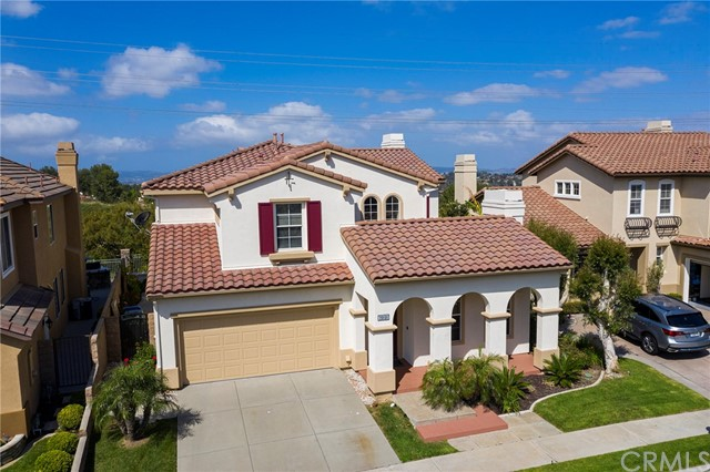 Photo of 23131 Bouquet Canyon, Mission Viejo, CA 92692