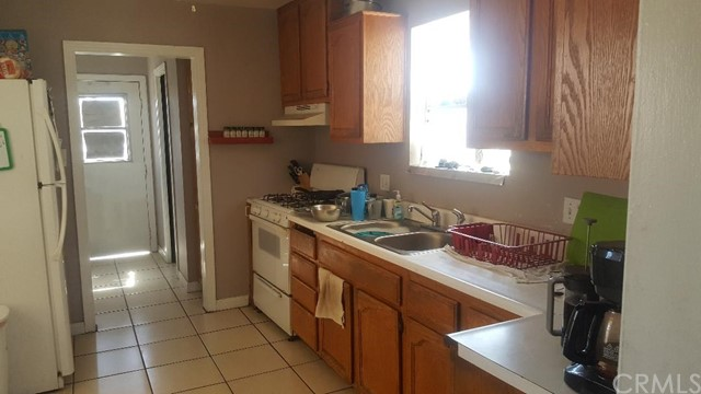 8441 Via Carrillo Rancho Cucamonga, CA 91730 - MLS #: CV17221987