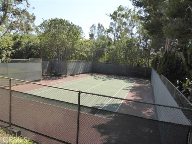 53 Sea Island Drive Newport Beach, CA 92660 - MLS #: TR17211738