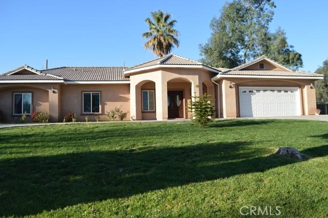 Single Family Home for Sale at 1788 Mesa Verde Drive San Bernardino, California 92404 United States