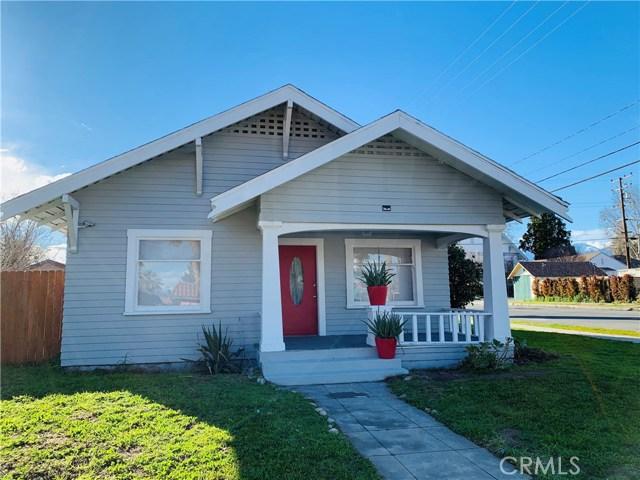 144 N Olive Avenue, Rialto CA: http://media.crmls.org/medias/ac6de8d0-a5cc-467f-ad86-510433e77222.jpg