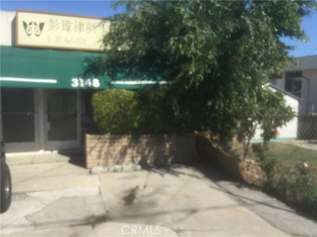 3148 N Del Mar Avenue, Rosemead, CA 91770