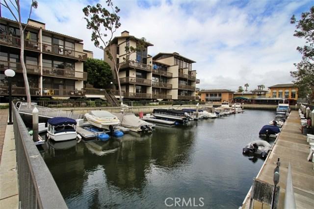 9220 Marina Pacifica Dr, Long Beach, CA 90803 Photo 2