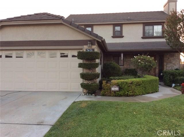 7421 Aurora Place, Rancho Cucamonga CA: http://media.crmls.org/medias/ac6e983a-4f18-4830-b47e-6eab1d1f7343.jpg