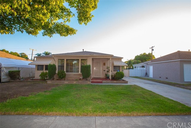 , CA  is listed for sale as MLS Listing PW18177588