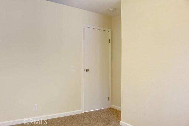 2051 6th Lane Big Bear, CA 92314 - MLS #: PW17205044