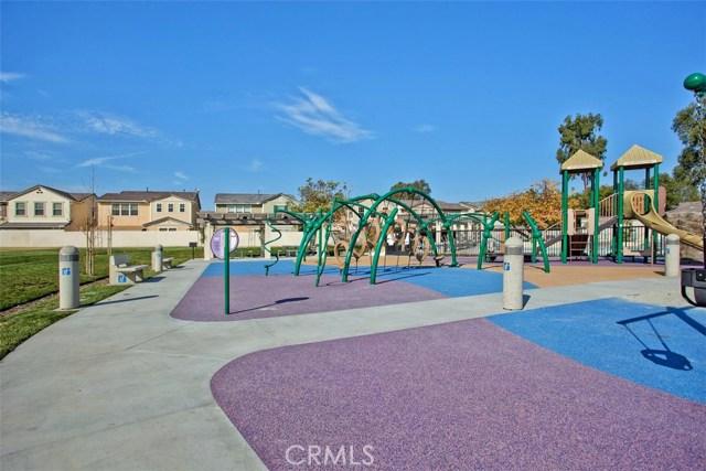 67 Woodleaf, Irvine, CA 92614 Photo 19