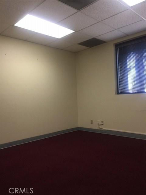 6520 N Irwindale Avenue Unit 228 Irwindale, CA 91702 - MLS #: WS18140376
