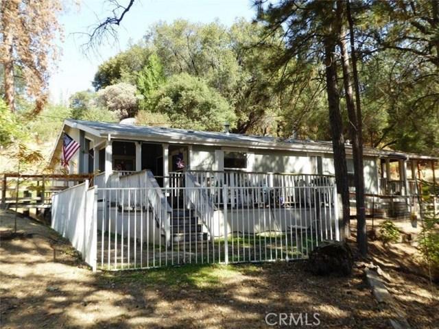 33105 Road 233, North Fork, CA 93643 Photo