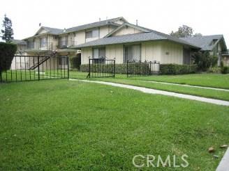 1218 Athena Way 2, Anaheim, CA, 92806