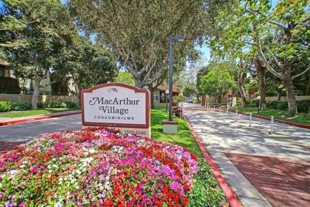 1010 W Macarthur Boulevard, Santa Ana CA: http://media.crmls.org/medias/ac73c545-5f51-48cb-9208-007cad14eb56.jpg