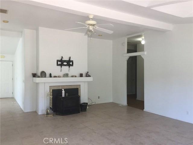 93 Quail Ridge Road Oroville, CA 95966 - MLS #: OR18109246