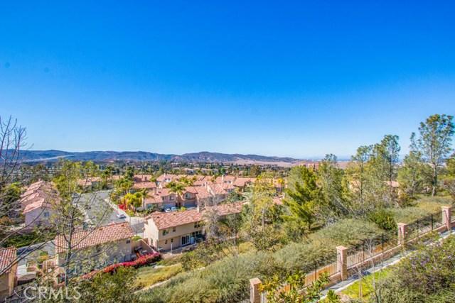 4008 Calle Sonora Oeste Unit 3B Laguna Woods, CA 92637 - MLS #: OC18184387