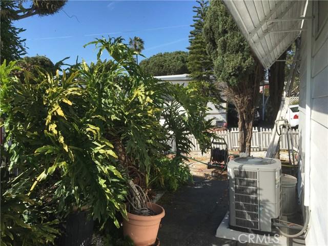 6259 Crystal Cove Drive, Long Beach, CA 90803 Photo 5