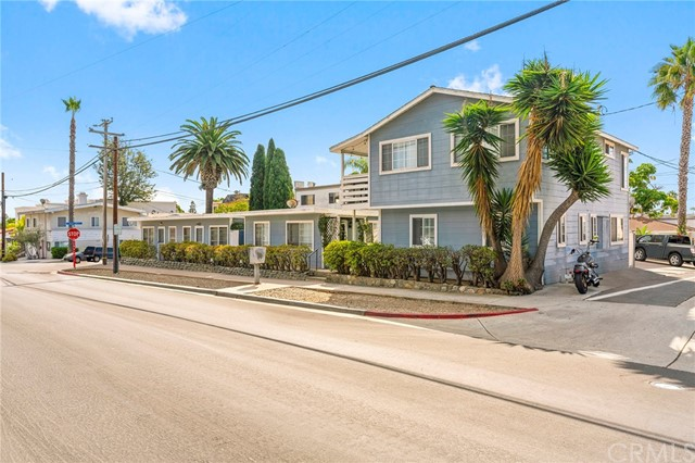 34001  Violet Lantern Street, one of homes for sale in Dana Point