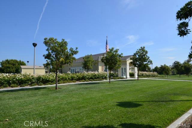636 Silk Tree, Irvine, CA 92606 Photo 2