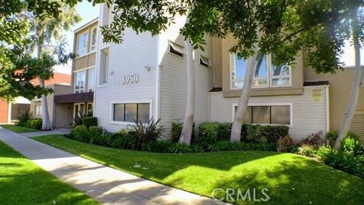 3948 Long Beach Boulevard 105, Long Beach, CA, 90807