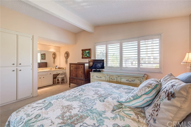 612 Anderson Street, Manhattan Beach, California 90266, 3 Bedrooms Bedrooms, ,1 BathroomBathrooms,Single family residence,For Sale,Anderson,SB19115537