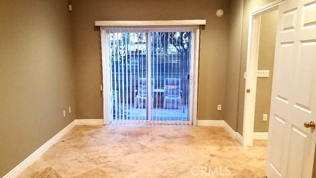 4830 Sapphire Way Cypress, CA 90630 - MLS #: PW18041472