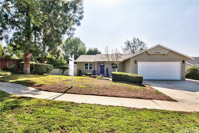 8506 Conway Drive, Riverside, CA, 92504