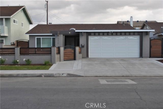 24426 Marbella Avenue, Carson, California 90745, 3 Bedrooms Bedrooms, ,2 BathroomsBathrooms,Single family residence,For Sale,Marbella,PW20014174