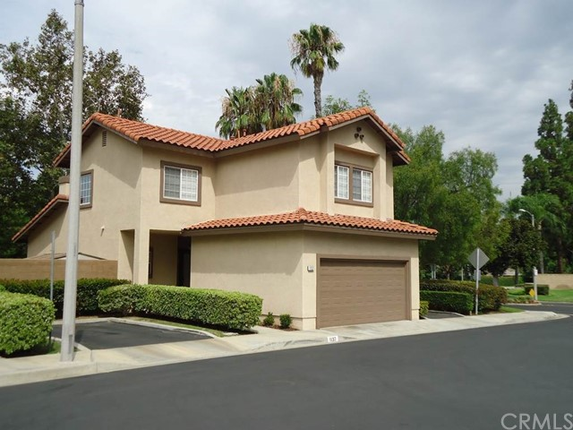 1137 Via Palma Placentia, CA 92870 is listed for sale as MLS Listing CV18111335