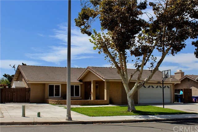Detail Gallery Image 1 of 1 For 3264 Nez Perce, Riverside, CA 92503 - 3 Beds | 2 Baths