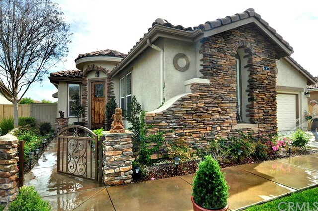 28780 Fall Creek Court Menifee, CA 92584 is listed for sale as MLS Listing SW16052778