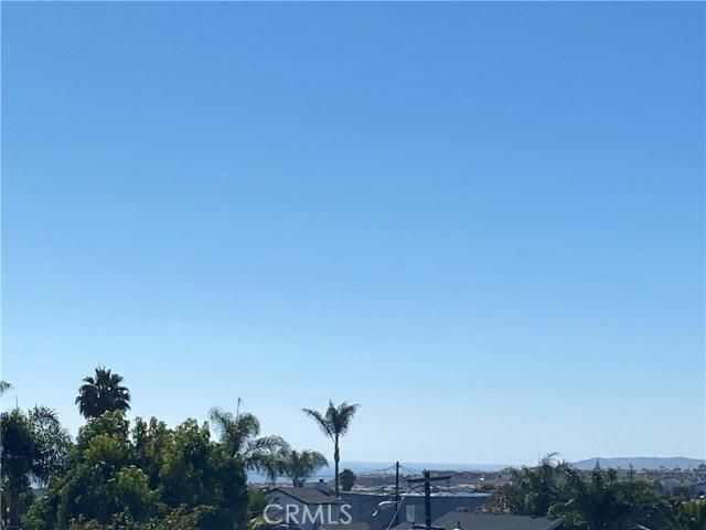 San Clemente CA 92672