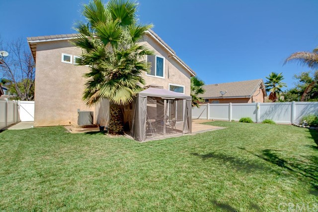 1335 Abbey Pines Drive,Perris,CA 92571, USA