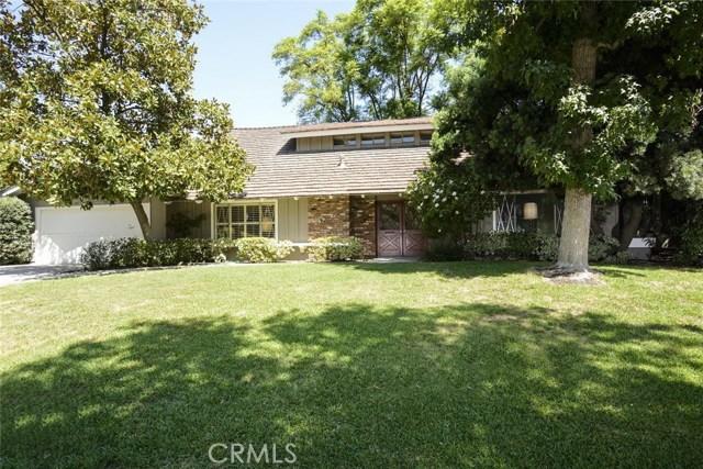 1678 Tulane Road, Claremont, CA 91711