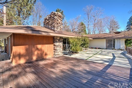 485 State Hwy 173, Lake Arrowhead, CA 92352