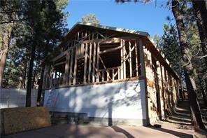 429 Wren Big Bear, CA 92315 - MLS #: PW17275779
