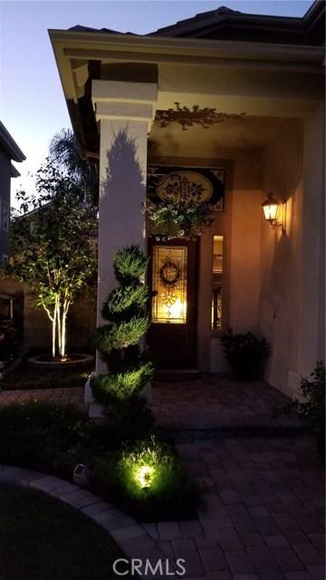 23 Flossmoor Rancho Santa Margarita, CA 92679 - MLS #: PW18141676