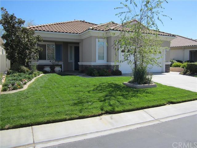 1780 Muirfield Lane Beaumont, CA 92223 is listed for sale as MLS Listing AR16067737
