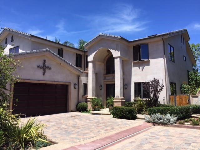 Single Family Home for Rent at 258 Santa Isabel St Costa Mesa, California 92627 United States