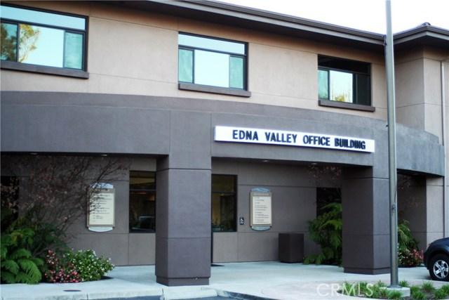 735 Tank Farm Road Unit 220 San Luis Obispo, CA 93401 - MLS #: PI18101586