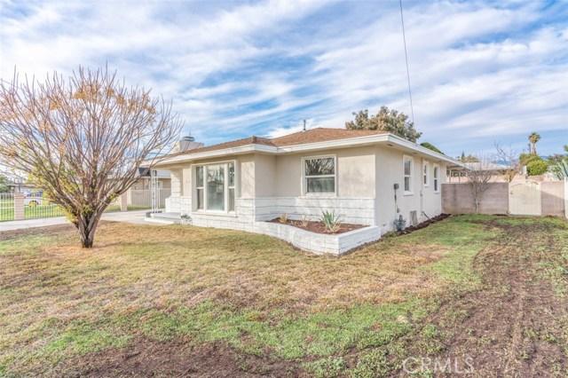 212 Rosewood Street,Rialto,CA 92376, USA