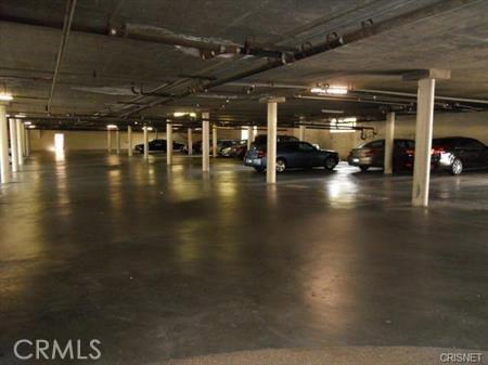 5252 Coldwater Canyon Unit 114 Sherman Oaks, CA 91404 - MLS #: BB18153961