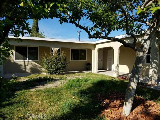 18167 Villa Park Street La Puente CA  91744