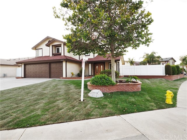 25672 Casa Encantador Road, Moreno Valley, CA, 92551