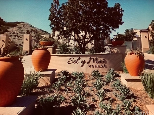 Photo of 1018 Estrella Del Mar #10, Rancho Palos Verdes, CA 90275