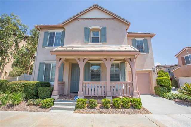 46076 Rocky Trail Ln, Temecula, CA 92592 Photo 0