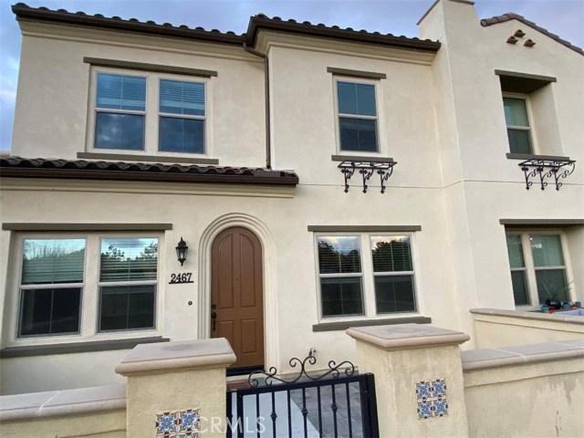 2467 Sanabria Lane, Brea CA: http://media.crmls.org/medias/ac931dce-e609-454e-8233-af30e479e7fb.jpg