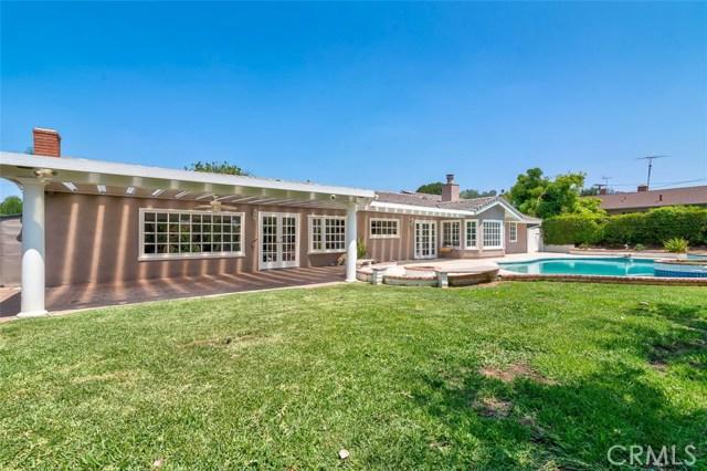 164 Villa Rita Drive, La Habra Heights CA: http://media.crmls.org/medias/ac93999f-1700-4bfd-ac9b-1ca8653fcee5.jpg