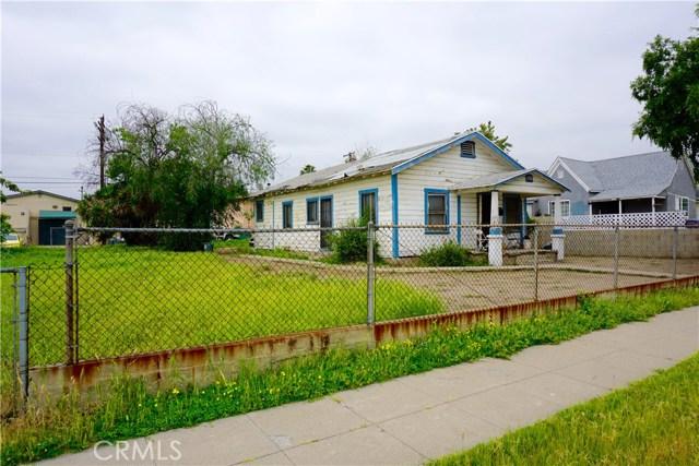 315 N Dalton Avenue, Azusa, CA 91702