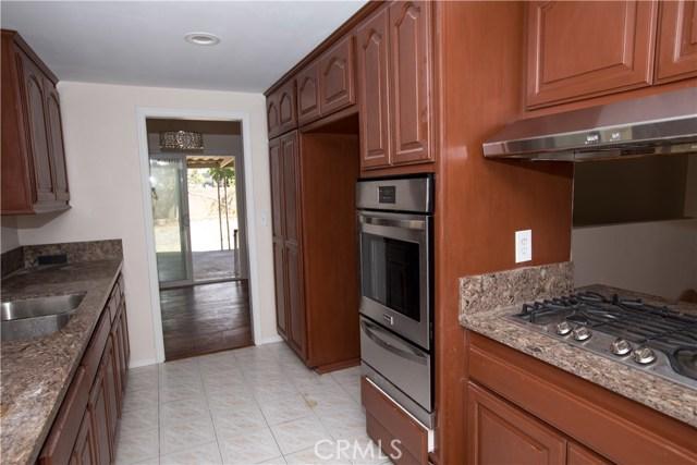 24641 Bunbury Drive, Lake Forest CA: http://media.crmls.org/medias/ac96a686-c368-4bb9-ab5c-e49850878173.jpg