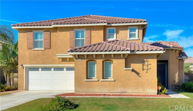 Property for sale at 6835 Hop Clover Road, Eastvale,  CA 92880